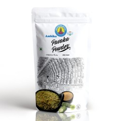 Pavakka Rice Powder