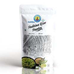 Pudhina Rice Powder