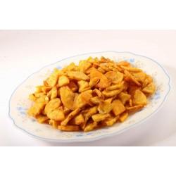 Banana Karam Chips