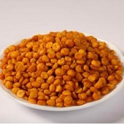 Kadalaparuppu Fry