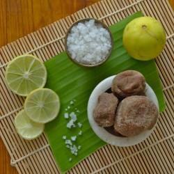 Lemon Vathal